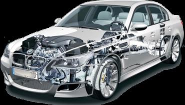 diagnostika avtomobilya predpokupachnaya